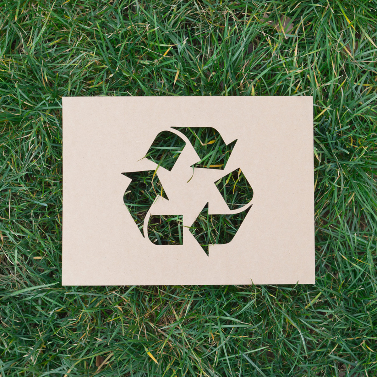 Waste & Recycling of the Newtown Township Public Works Department