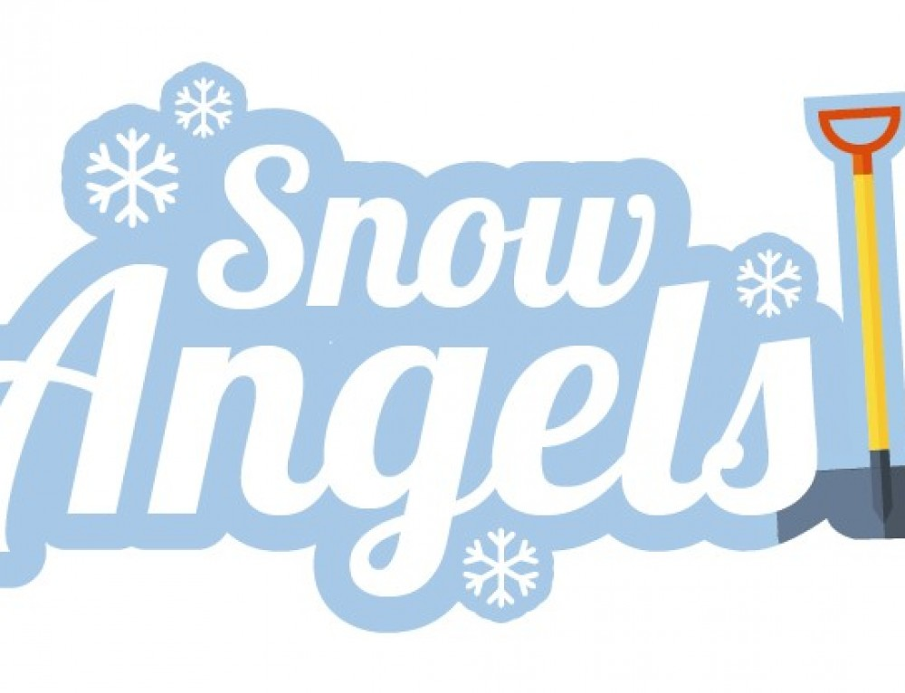 Newtown Township SNOW ANGELS Are Needed!